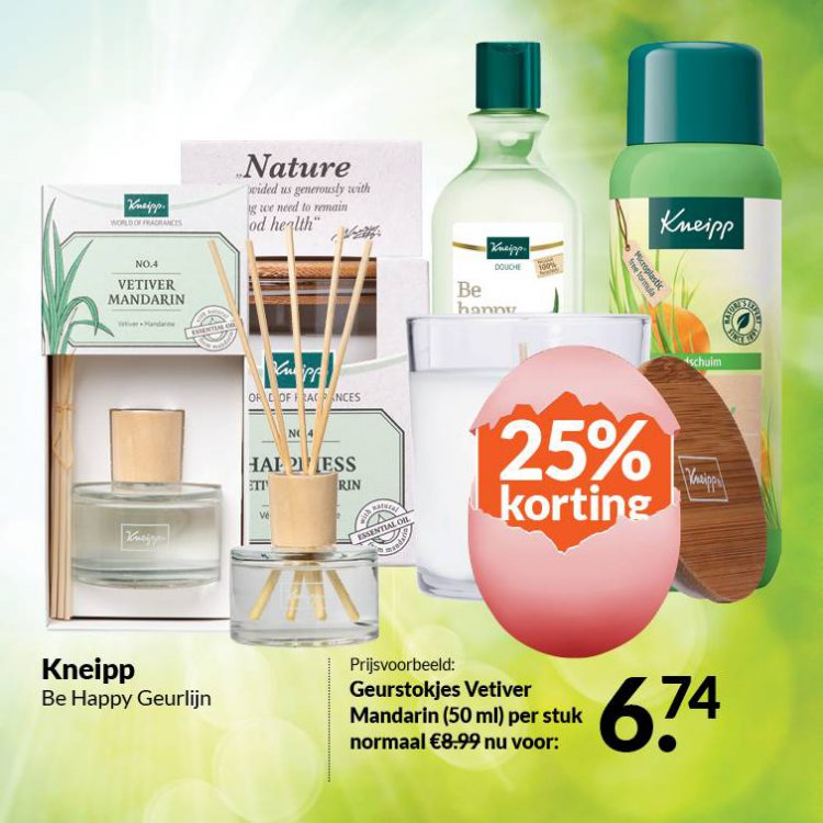 VRIESIA2020_TOPDEALS_WK14_Kneipp