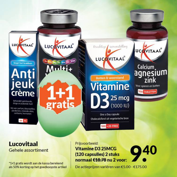 VRIESIA2020_TOPDEALS_WK14_Lucovitaal