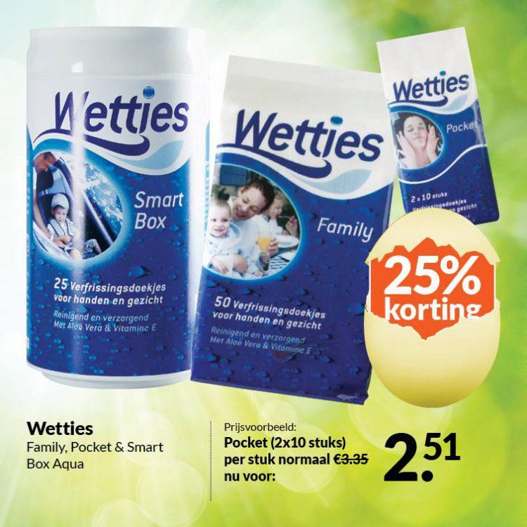 VRIESIA2020_TOPDEALS_WK14_Wetties